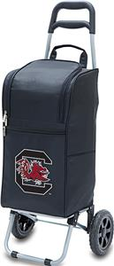 Picnic Time University South Carolina Cart Cooler