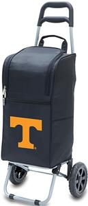 Picnic Time University of Tennessee Cart Cooler