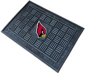 Fan Mats Arizona Cardinals Door Mat