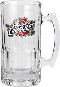 NBA Cleveland Cavaliers 1 Liter Macho Mug