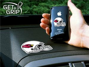 Fan Mats Arizona Cardinals Get-A-Grip