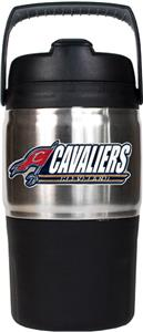 NBA Cleveland Cavaliers 48oz. Thermal Jug