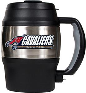 NBA Cavaliers 20oz Stainless Steel Mini Jug