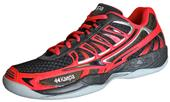Kaepa 5489 Womens Heat Volleyball Shoes