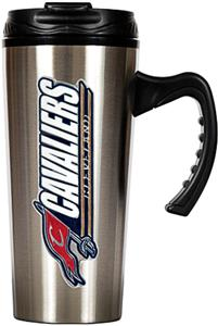 NBA Cleveland Cavaliers 16oz Travel Mug