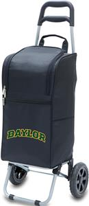 Picnic Time Baylor University Bears Cart Cooler