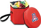 Picnic Time University of Arizona Bongo Cooler