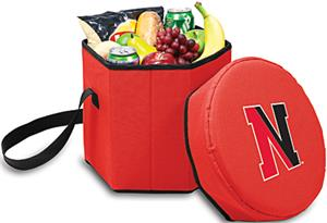 Picnic Time Northeastern University Bongo Cooler