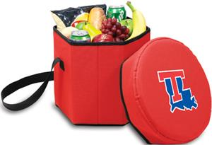 Picnic Time Louisiana Tech University Bongo Cooler