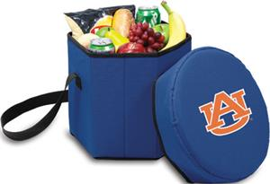 Picnic Time Auburn University Tigers Bongo Cooler