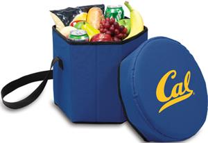 Picnic Time University of California Bongo Cooler