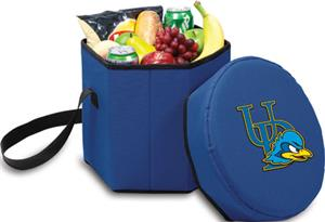 Picnic Time University of Delaware Bongo Cooler