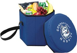 Picnic Time University of Connecticut Bongo Cooler