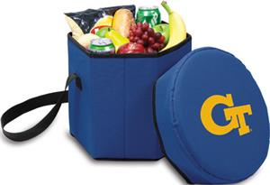 Picnic Time Georgia Tech Bongo Cooler