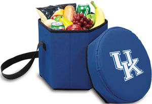 Picnic Time University of Kentucky Bongo Cooler