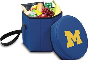 Picnic Time University of Michigan Bongo Cooler