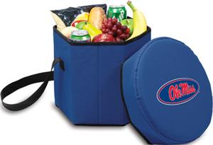 Picnic Time University of Mississippi Bongo Cooler
