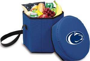 Picnic Time Penn State University Bongo Cooler