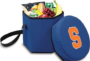 Picnic Time Syracuse University Bongo Cooler