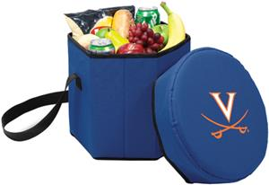 Picnic Time University of Virginia Bongo Cooler