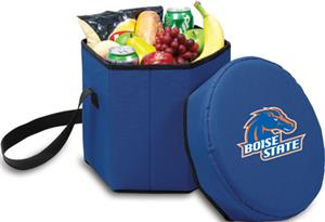Picnic Time Boise State University Bongo Cooler