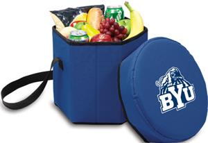Picnic Time Brigham Young University Bongo Cooler