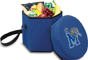 Picnic Time University of Memphis Bongo Cooler