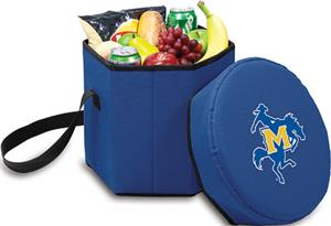Picnic Time Mcneese State University Bongo Cooler