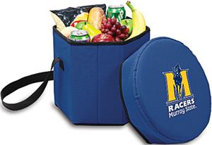 Picnic Time Murray State University Bongo Cooler