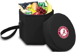 Picnic Time University of Alabama Bongo Cooler