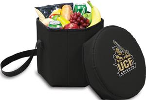 Picnic Time Central Florida Knights Bongo Cooler