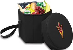 Picnic Time Arizona State University Bongo Cooler