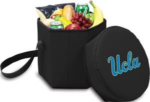 Picnic Time UCLA Burins Bongo Cooler