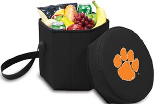 Picnic Time Clemson University Bongo Cooler