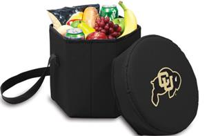 Picnic Time University of Colorado Bongo Cooler