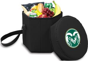 Picnic Time Colorado State University Bongo Cooler