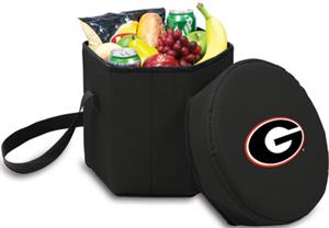 Picnic Time University of Georgia Bongo Cooler