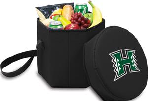 Picnic Time University of Hawaii Bongo Cooler