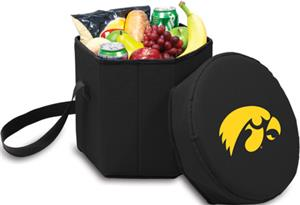 Picnic Time University of Iowa Bongo Cooler