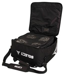 Select Coaches Match Day Soccer Ball Bag