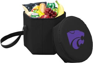 Picnic Time Kansas State University Bongo Cooler