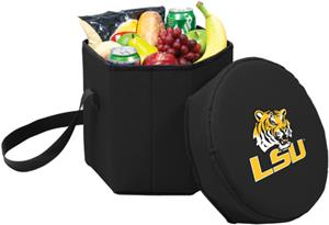 Picnic Time LSU Tigers Bongo Cooler