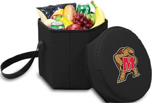 Picnic Time University of Maryland Bongo Cooler