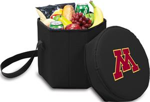 Picnic Time University of Minnesota Bongo Cooler