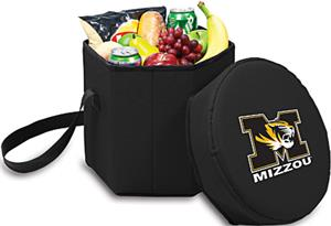 Picnic Time University of Missouri Bongo Cooler