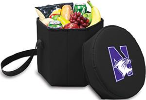 Picnic Time Northwestern University Bongo Cooler