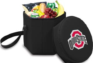 Picnic Time Ohio State University Bongo Cooler