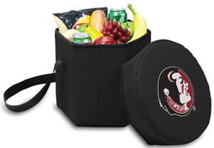 Picnic Time Florida State University Bongo Cooler