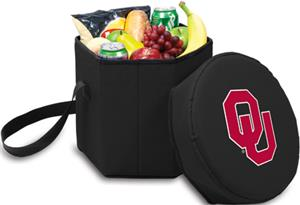 Picnic Time University of Oklahoma Bongo Cooler