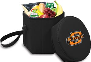 Picnic Time Oklahoma State University Bongo Cooler